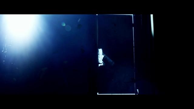 Breaching-Trailer