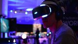 PlayStation VR: Reportage: Playstation Experience 2016