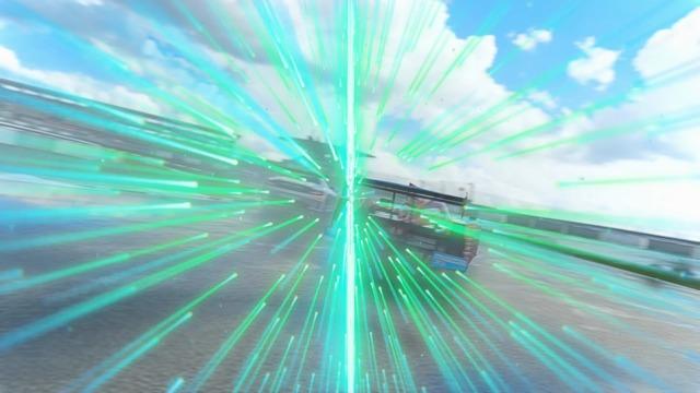 4K-Gaming-Montage