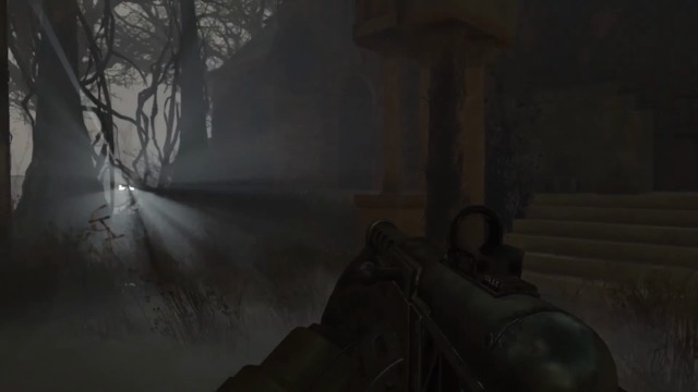 Nvidia-Mod Vault 1080
