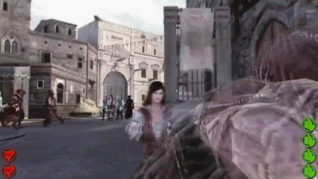 Video-Fazit
