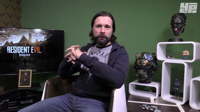 Video-Epilog
