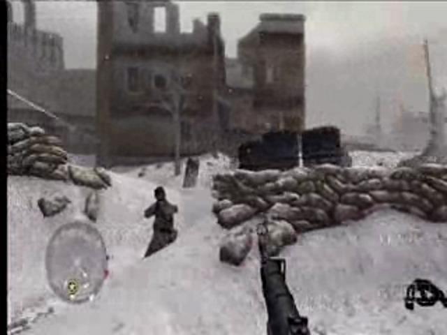 Gameplay 2 (Xbox 360)