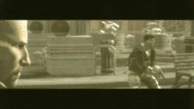 Karma-Trailer