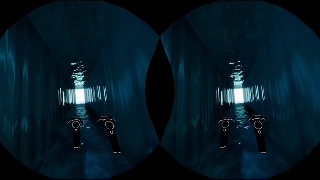 VR-Trailer