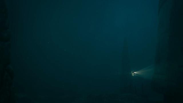 Leviathans-Trailer