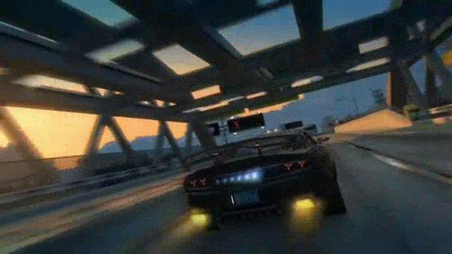 Legendäre Autos (DLC)