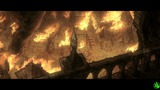 Diablo 3: Reaper of Souls: Ultimate Evil Edition Video-Fazit