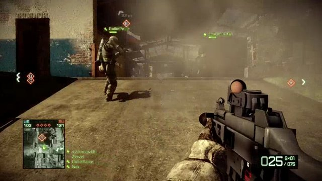 Battlefield-Moments 3