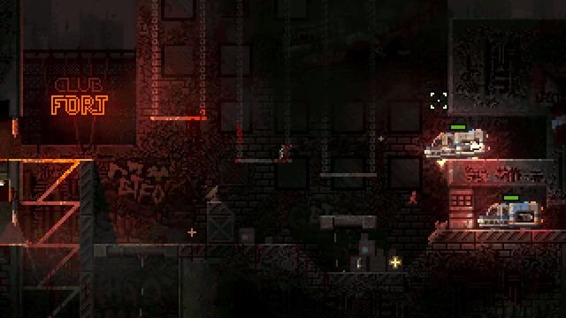 Ankündigungs-Trailer (PS4 / Xbox One)