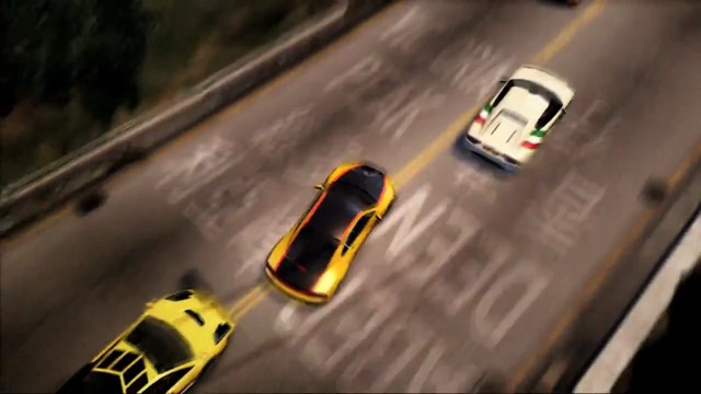 Driving-Trailer