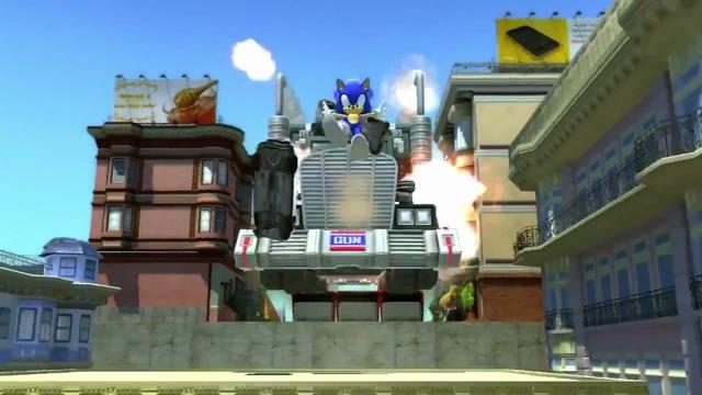 Dreamcast-Ära