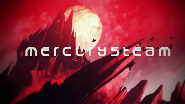 Reverie-Trailer