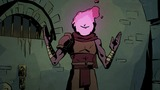 Dead Cells: Kill. Die. Learn. Repeat.