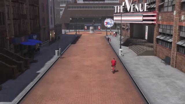 Run-The-Neighborhood-Trailer