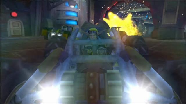 PS2 Classics: Launch Trailer