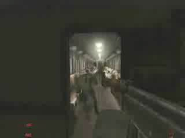 E3-Video