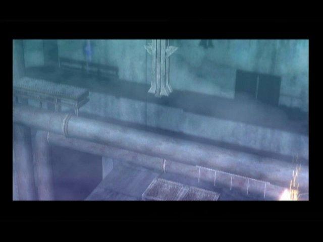 Materialization-Trailer