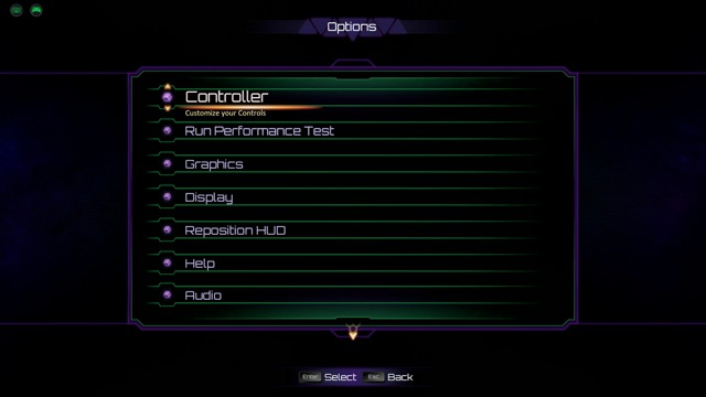 Performance-Test