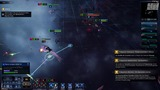 Battlefleet Gothic: Armada 2: Video-Test