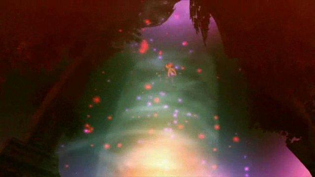 Trailer 2 - Wet Orb