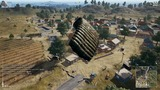 PlayerUnknown's Battlegrounds: Video-Vorschau