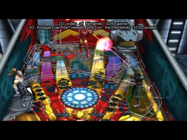 E3-3DS-Trailer