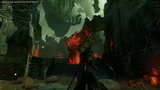 Dragon Age: Inquisition: E3 Demo - Teil 2: Redcliffe Castle