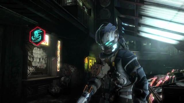 Pre-Order GameStop-Trailer