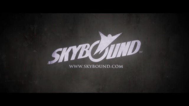 Finale-Trailer