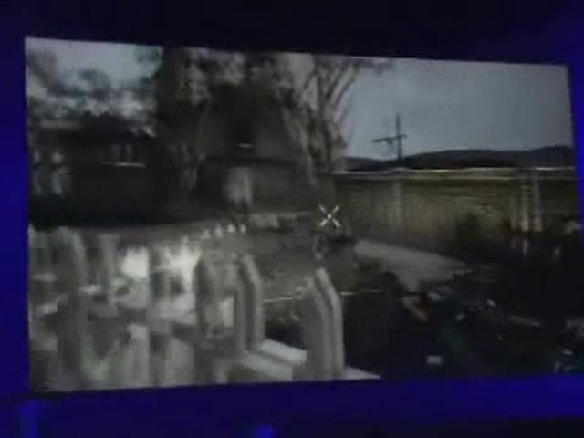 FPS-Trailer