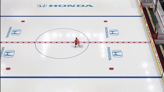 Skating-Tutorial