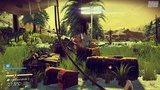 No Man's Sky: Der Video-Test