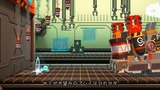 Mighty No. 9: Launch-Trailer
