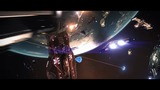 Elite Dangerous: PS4 Launch-Trailer