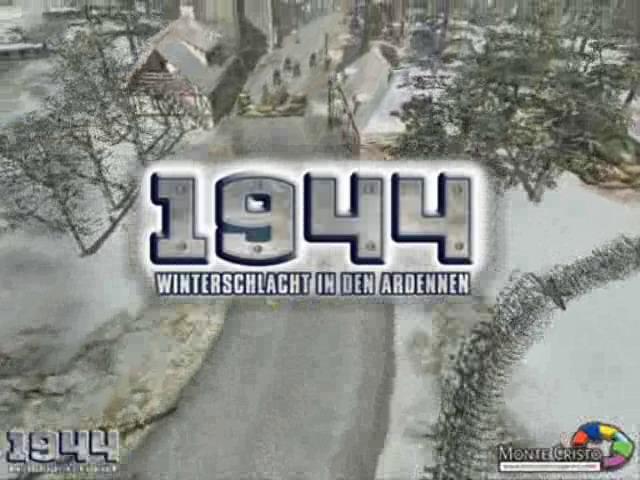 Deutsches Promo-Video