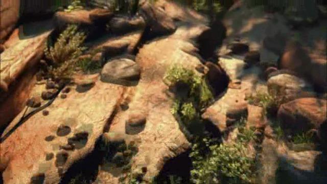 Ubidays-Trailer