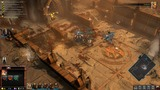 Warhammer 40.000: Dawn of War 3: Video-Test