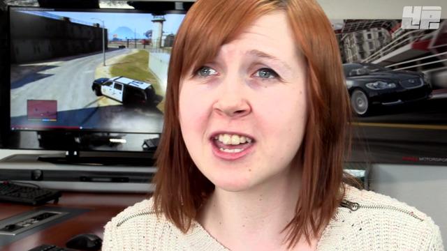 Der Epilog: Was wir uns von einem GTA VI wünschen