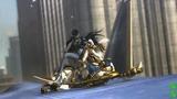 Bayonetta 2: Video-Fazit