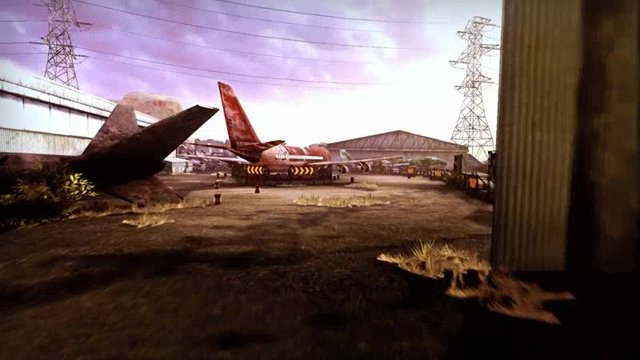 GDC-Trailer 2011