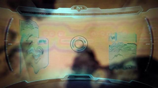 Deb�t-CGI-Trailer