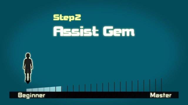 gamescom Vita-Trailer