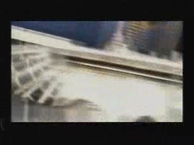 Japanischer Trailer (Director's Cut)