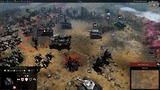 Warhammer 40.000: Gladius - Relics of War: Video-Test