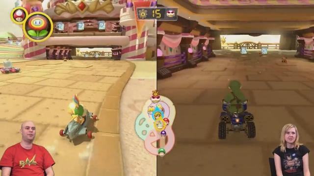 Schlacht-Multiplayer