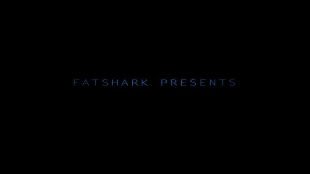 Starcraft Parodie Co-Op-Trailer
