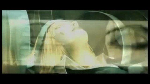 GC-Trailer 2009