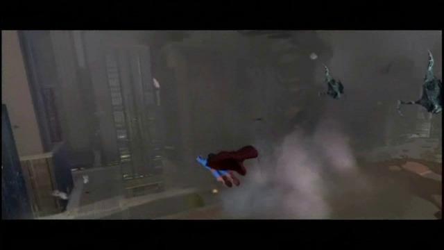 X06-Trailer