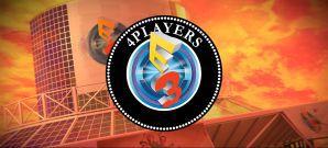 Von Resident Evil 7 bis The Legend of Zelda - alle Vorschauen der E3 2016 in der �bersicht